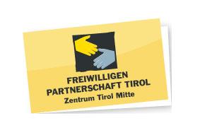 Freiwilligenpartnerschaft_Logo_Tirol-Mitte